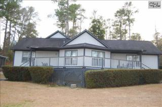 157  Cherry Circle  , Prosperity, SC 29127 (MLS #367971) :: Exit Real Estate Consultants