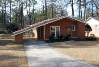 241  Oberlin Road  , Columbia, SC 29212 (MLS #367977) :: Exit Real Estate Consultants
