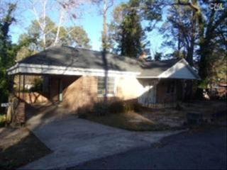 3009  School House Road  , Columbia, SC 29204 (MLS #368086) :: Exit Real Estate Consultants