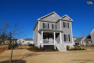 175  Glade Spring Drive  , Lexington, SC 29072 (MLS #368748) :: Exit Real Estate Consultants