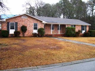 2129  Mary Hill Drive  , Columbia, SC 29210 (MLS #369000) :: Exit Real Estate Consultants