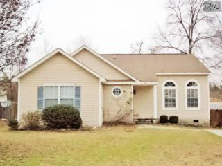 192  Appletree Lane  , West Columbia, SC 29170 (MLS #369165) :: Exit Real Estate Consultants