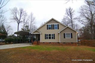104  Long Point Drive  , Chapin, SC 29036 (MLS #369199) :: Exit Real Estate Consultants