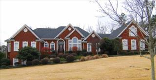 133  Laurent Way  , Irmo, SC 29063 (MLS #369278) :: Exit Real Estate Consultants