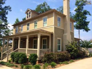 906  Battenkill Court  , Lexington, SC 29072 (MLS #369286) :: Exit Real Estate Consultants