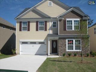 1164  Triple Crown Court  549, Elgin, SC 29045 (MLS #369388) :: Exit Real Estate Consultants