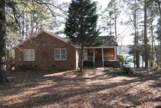 164  Alice Howell Lane  Lot 10,11,, Leesville, SC 29070 (MLS #369423) :: Exit Real Estate Consultants