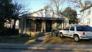 2579  Cherry Street  , Columbia, SC 29205 (MLS #369483) :: Exit Real Estate Consultants