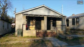 2587  Cherry Street  , Columbia, SC 29205 (MLS #369484) :: Exit Real Estate Consultants