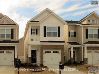 103  Saluda Springs Court  , Lexington, SC 29072 (MLS #369672) :: Exit Real Estate Consultants