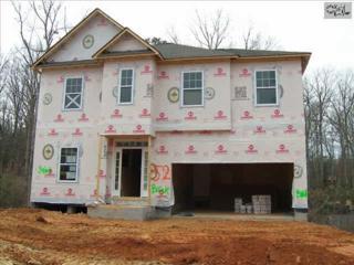 177  Stonemont Drive  , Irmo, SC 29063 (MLS #369798) :: Exit Real Estate Consultants