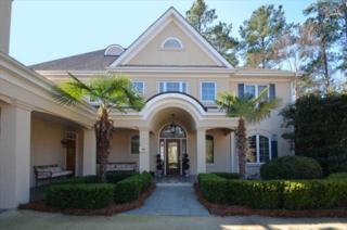 164  Summer Breeze Drive  , Leesville, SC 29070 (MLS #369885) :: Exit Real Estate Consultants