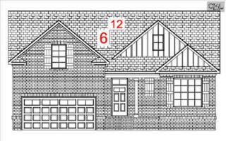 311  High Bluff Lane  , Irmo, SC 29063 (MLS #369895) :: Exit Real Estate Consultants