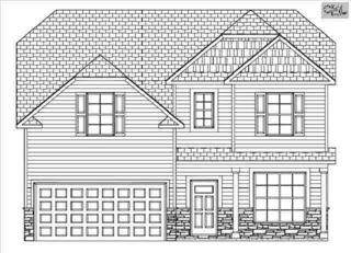 105  High Bluff Lane  , Irmo, SC 29063 (MLS #369897) :: Exit Real Estate Consultants
