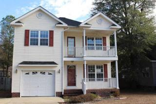 329  Montclaire Lane  , West Columbia, SC 29170 (MLS #369898) :: Exit Real Estate Consultants