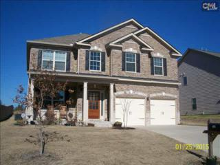 127  Turnfield Drive  86, West Columbia, SC 29170 (MLS #369935) :: Exit Real Estate Consultants