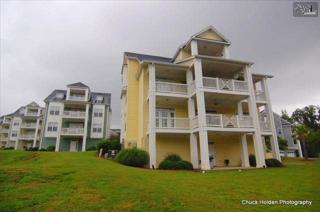 156  Breezes Drive  37A, Lexington, SC 29072 (MLS #369945) :: Exit Real Estate Consultants