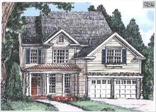 5910  Pine Valley Road  Lot 24B, Columbia, SC 29206 (MLS #369968) :: Exit Real Estate Consultants
