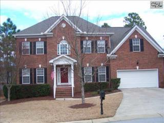 6  Laurel Rise Court  , Columbia, SC 29229 (MLS #369969) :: Exit Real Estate Consultants
