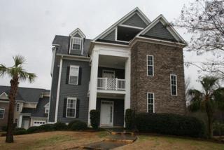 120  Breezes Drive  31B, Lexington, SC 29072 (MLS #369982) :: Exit Real Estate Consultants