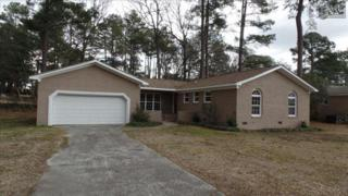 901  Newnham Road  , Columbia, SC 29210 (MLS #369983) :: Exit Real Estate Consultants