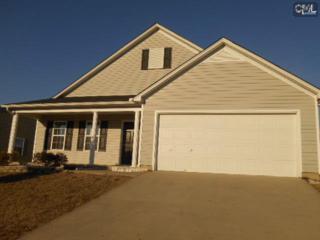 114  Stonecross Court  , West Columbia, SC 29170 (MLS #369992) :: Exit Real Estate Consultants
