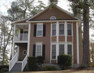 112  Trent House Road  , Irmo, SC 29063 (MLS #369999) :: Exit Real Estate Consultants