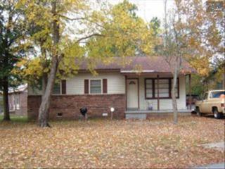 100  Quantas Drive  , Columbia, SC 29223 (MLS #370007) :: Exit Real Estate Consultants