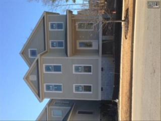 151  Glade Spring Drive  , Lexington, SC 29072 (MLS #370075) :: Exit Real Estate Consultants