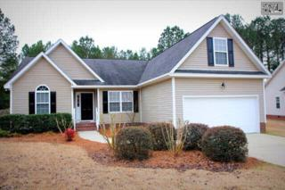 1008  Crestwater Court  , West Columbia, SC 29169 (MLS #370078) :: Exit Real Estate Consultants