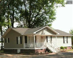 2621  Deloache Avenue  , Newberry, SC 29108 (MLS #370164) :: Exit Real Estate Consultants