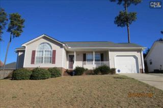 224  Longshadow Drive  , Lexington, SC 29072 (MLS #370171) :: Exit Real Estate Consultants