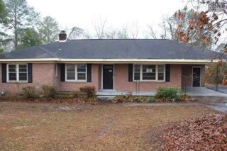 2030  Parliament Road  , Cayce, SC 29033 (MLS #370212) :: Exit Real Estate Consultants