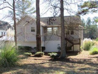 2344  Rolling Hills Road  , Columbia, SC 29210 (MLS #370245) :: Exit Real Estate Consultants