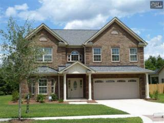 946  Whistling Duck Court  250, Blythewood, SC 29016 (MLS #370247) :: Exit Real Estate Consultants