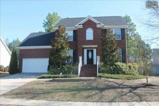 312  Founders Ridge Road  , Columbia, SC 29229 (MLS #370268) :: Exit Real Estate Consultants