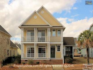 28  Downing Circle  , Gilbert, SC 29054 (MLS #370461) :: Exit Real Estate Consultants
