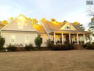 1325  Garden Grove Circle  , Gilbert, SC 29054 (MLS #370669) :: Exit Real Estate Consultants