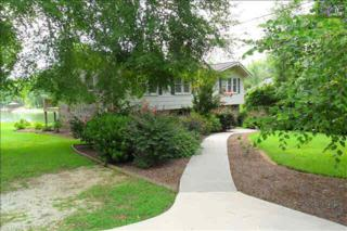 1443  Misty Circle  70, Gilbert, SC 29054 (MLS #370870) :: Exit Real Estate Consultants
