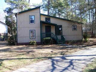 137  Ashbourne Road  , Irmo, SC 29063 (MLS #371276) :: Exit Real Estate Consultants