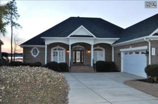 421  Bay Pointe  21, Lexington, SC 29072 (MLS #371371) :: Exit Real Estate Consultants