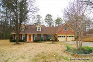 471  Pittsdowne Road  , Columbia, SC 29210 (MLS #371456) :: Exit Real Estate Consultants