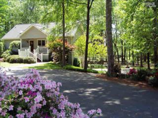411  Hiller Road  , Chapin, SC 29036 (MLS #371472) :: Exit Real Estate Consultants
