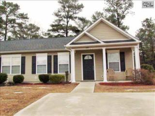 202  Windsor Village Drive  , Columbia, SC 29223 (MLS #371482) :: Exit Real Estate Consultants