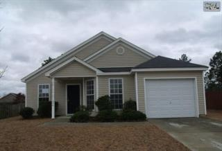 244  Legend Oaks Drive  , Columbia, SC 29229 (MLS #371492) :: Exit Real Estate Consultants