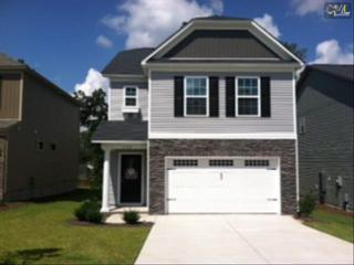1136  Triple Crown Court  609, Elgin, SC 29045 (MLS #371920) :: Exit Real Estate Consultants