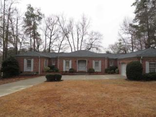 2424  Feather Run Trail  , West Columbia, SC 29169 (MLS #371981) :: Exit Real Estate Consultants