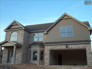 234  View Drive  114, Blythewood, SC 29016 (MLS #372083) :: Exit Real Estate Consultants