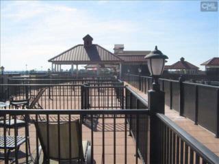 1051  Key Road  26, Columbia, SC 29201 (MLS #372104) :: Exit Real Estate Consultants