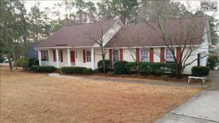 704  Cold Branch Drive  , Columbia, SC 29223 (MLS #372108) :: Exit Real Estate Consultants